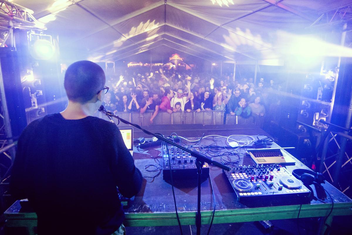 SATTA Festival 2014