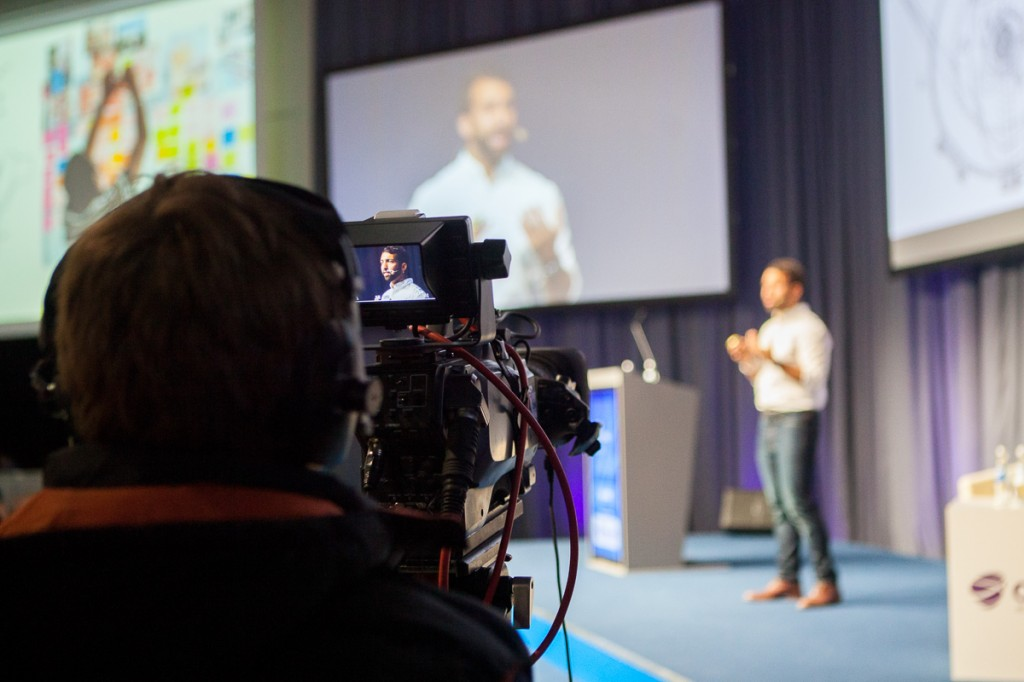 Login 2015 konferencija