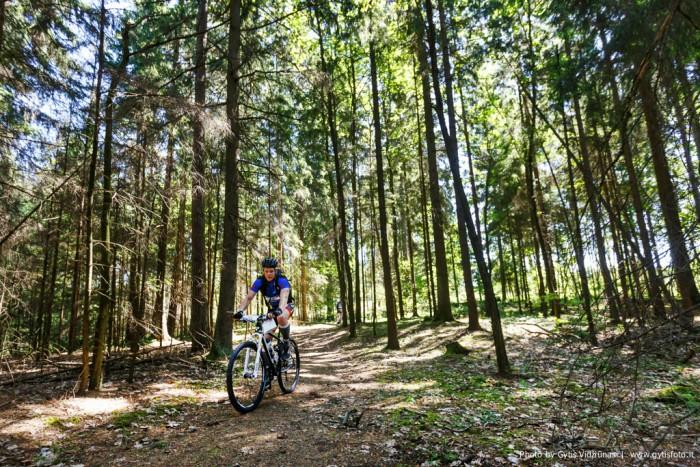 GYTIS VIDZIUNAS Vilnius Challenge 2017-13