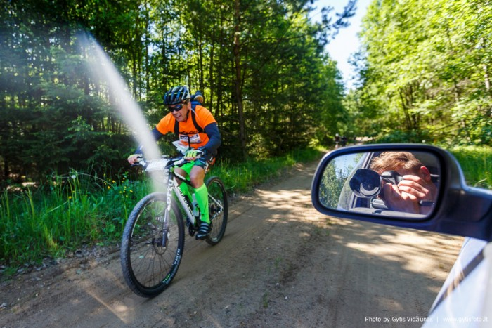 GYTIS VIDZIUNAS Vilnius Challenge 2017-15